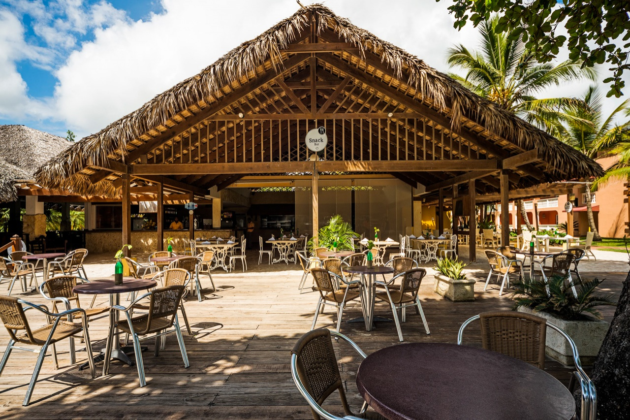 Be live grand marien puerto plata photos Be Live Collection Marien Hotel All inclusive hotel in