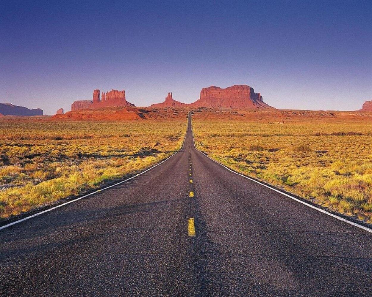 album red sea road - HD1024×819