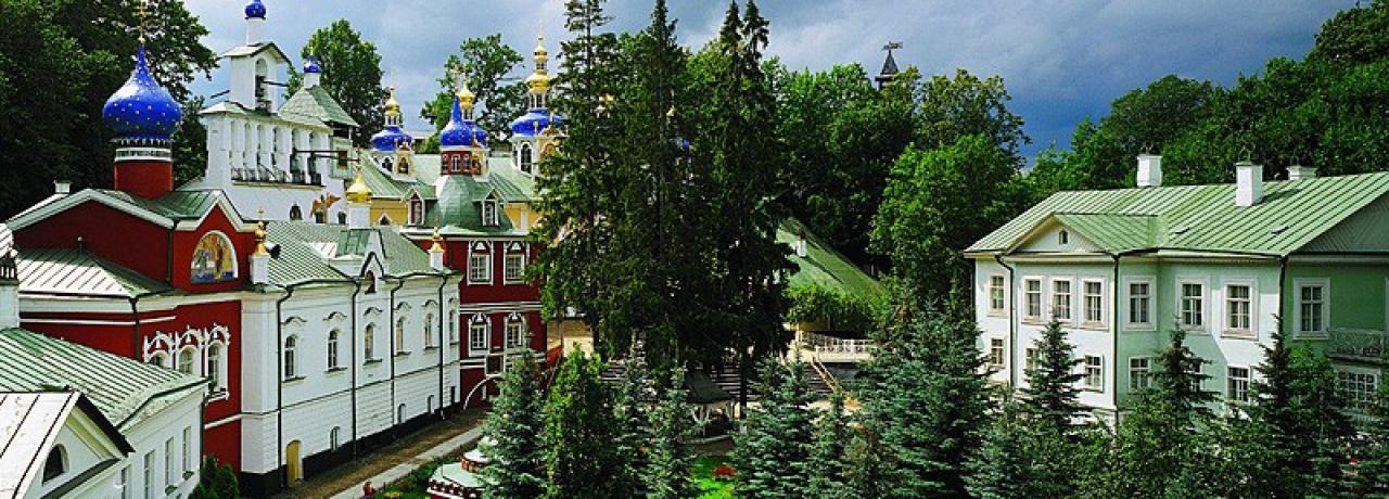 Как быстро добраться до Шереметьево с Казанского вокзала